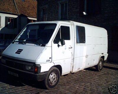 camionette2.jpg
