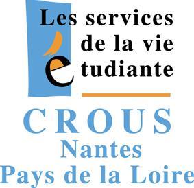crous44.jpg