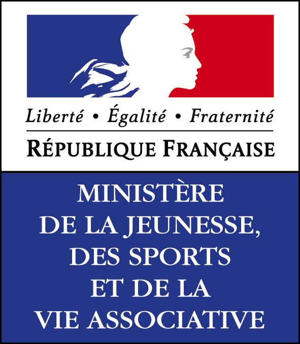 logoministerejeunesse1176732543.jpg